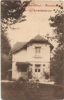 """Morsang Sur Orge : Beauséjour, Villa """"Les Marguerites"""" - Morsang Sur Orge"""
