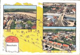 59 - BOUCHAIN / MULTIVUES - Bouchain
