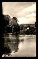 89 - IRANCY - LE MOULIN DE VINCELOTTES - Andere Gemeenten