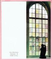 Heilig Grafpriorij Paterstraat 26 Turnhout - Kerstmis 1997 - Collezioni