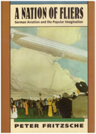 Germany, Book On German Aviation During The 20th Century. - Other