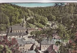 Larochette, Vue Générale (pk71839) - Larochette