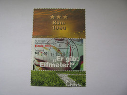 BRD  3382   O  , Ortsstempel - Used Stamps
