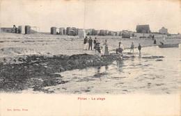 A-20-6310 : PIRIAC SUR MER. - Piriac Sur Mer