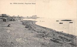 A-20-6312 : PIRIAC SUR MER. - Piriac Sur Mer