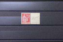 FRANCE - Variété - N° Yvert 283 Type Paix - Faux Pour Tromper La Poste - Neuf * - L 75906 - Variétés: 1931-40 Neufs