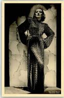 52872978 - Dietrich, Marlene - Actors