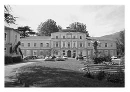 SAINT-EGREVE - Hôpital Psychiatrique Alpes-Isère - Sonstige Gemeinden