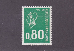 TIMBRE FRANCE N° 1891 NEUF ** - 1971-76 Marianne Of Béquet