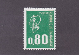 TIMBRE FRANCE N° 1893 NEUF ** - 1971-76 Marianne Of Béquet