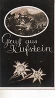 Kufstein - Kufstein