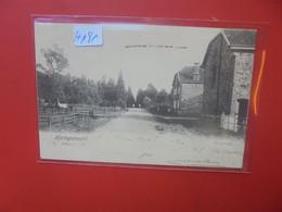 Hertogenwald-Hestreux (H181) - Baelen