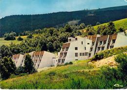 42 - Chalmazel - Village De Vacances V.A.L - Sonstige Gemeinden