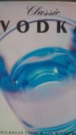 Classic Vodka NICHOLAS FAITH Prion 1997 - Other