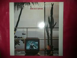 LP33 N°6859 - SNIFF'N' THE TEARS - A 120 CWK3020 - ROCK POP - GRAND GROUPE POUR MOI - Rock
