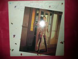 LP33 N°6860 - SNIFF'N' THE TEARS - 2 C 070 - 63824 - ROCK POP - DISQUE EPAIS - Rock