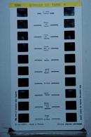 LESTRADE :    1284   GORGES DU TARN 4 - Non Classificati