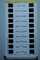 LESTRADE :    1424   PROVENCE  :  LES BAUX  1 - Non Classificati