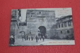 Empoli Porta Pisana 1904 Ed. Garzini TOP Quality - Other Cities