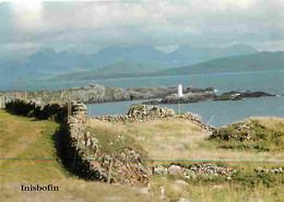Irlande - Galway - Inishbofin - Carte Neuve - Ireland - CPM - Voir Scans Recto-Verso - Galway