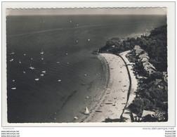 Carte Format 15 X 10,5 Cm L' île De Noirmoutier Plage Des Souzeaux  ( Recto Verso ) - Ile De Noirmoutier