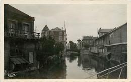 CPSM Corbeil-L'Essonnes     L21 - Corbeil Essonnes