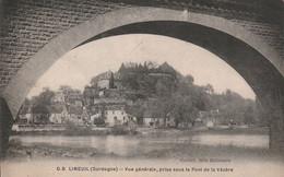 Limeuil Pont De La Vézère - Andere Gemeenten