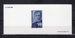 """"""" LOUIS PASTEUR """" Sur Gravure Officielle De 1995. N° YT 2925. Parfait état. - Louis Pasteur"""