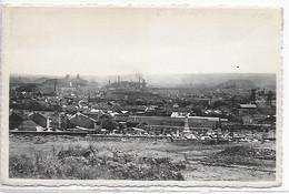 [ LIE 2 ]  Jemeppe Sur Meuse    --    (  3  )    Panorama - Seraing