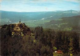 42 - Chalmazel - Le Rocher De L'Olme - Andere Gemeenten