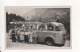 Autocar Photo - Buses & Coaches