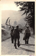 68-MOLLAU- CARTE-PHOTO- - Sonstige Gemeinden