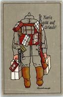 52929628 - - Guerra 1914-18