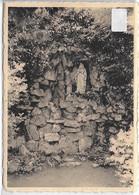 [ LIE 2 ]  Montzen   --   (  1  )  Couvent St Joseph - Lontzen