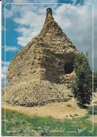 Autun - La Pierre De Couhard époque Romaine, Vestige D'un Antique Monument Funéraire - Autun