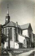 74 , SCIEZ , L'église , *  454 75 - Sciez