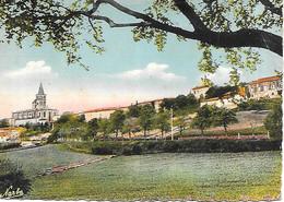 31 ST FELIX DE LAURAGAIS - Other Municipalities