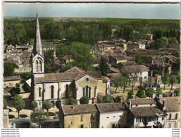 D33  VILLANDRAUT  L' Eglise  ..... - Altri Comuni