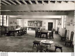 D33  CADILLAC  Maison Du Vin- Château Des Ducs D' Epernon  ..... - Cadillac