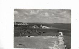 L'entree Du Port - Camaret-sur-Mer