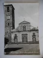 Bagnoregio Fraz. Civita Viterbo - Viterbo
