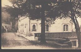 Villers Cotterets - Villers Cotterets