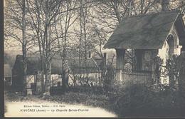 Vivières - Sonstige Gemeinden