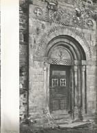 Lamina 0032: ESCUNYAU (Lleida). Iglesia De Santa Maria - Non Classés