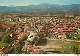 Photo Cpsm Cpm OSPITALETTO BRESCIANO Timbre Manquant - Brescia