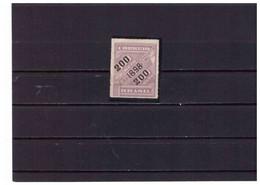 XX2667   -   BRASILE    /   MINT* MH    Y&T. NR.  92 - Neufs