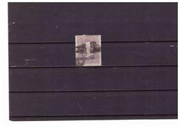 XX2668   -   BRASILE    /  USED    Y&T. NR.  38 - Neufs
