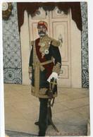 4/ CPA TUNIS 23 S. A. Le Bey De Tunis - Tunisia