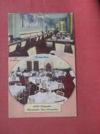 Hotel Carpenter   New Hampshire > Manchester Ref 4475 - Manchester