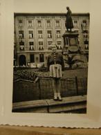 Photo. 168. Liège En 1951 - Plaatsen